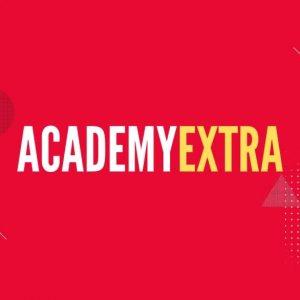 Academy Extra