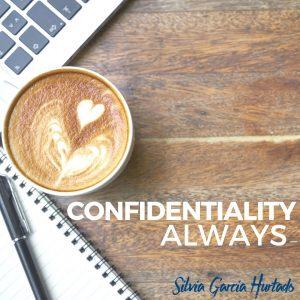confid